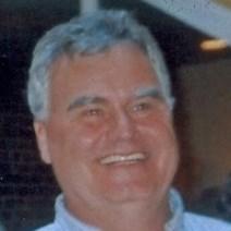 Kurt Nieman