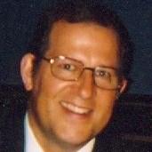 Michael McClish