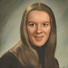 Deborah Renn