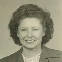 Zula McIver