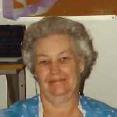 Henrietta Ballard