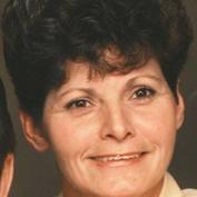 Marlene Yerg