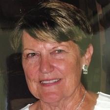 Karen Magaurn
