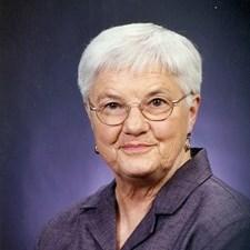 Phyllis Douglass