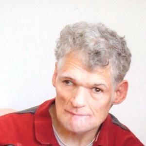 Robert Friederichs