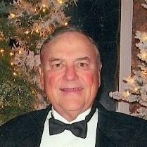 Russell Gaston, Jr.