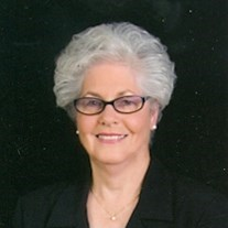 Bettie Miller