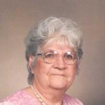 Helen Wolfe Moore