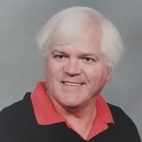 John Loscko