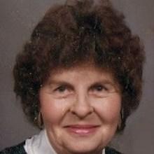 Wilma Noel