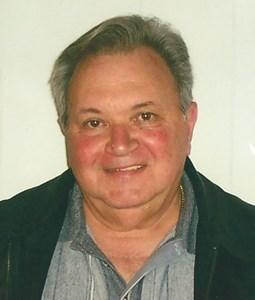 Vincent Castaldo