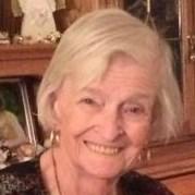 Lenora Lund