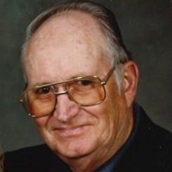 Larry Wertz