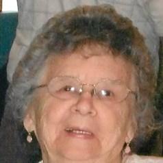 Lucy Nowak