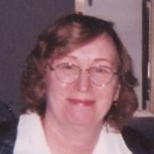 Donna Scribner