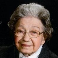 Della Billings