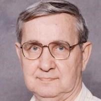 Earl Ilnitzki