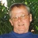 Richard Wojcik