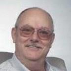 David Roffe
