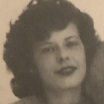 Elva Scott