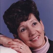 Shirley Hagenbaugh-Largent