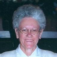 June York