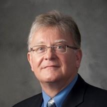 Dr. Gregory Schoen Sr.