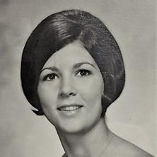 Patricia Sirois
