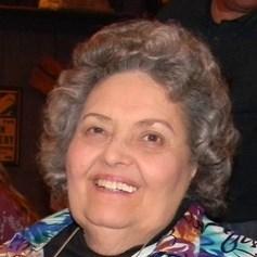 Anna Ullmer