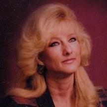 JoyAnn Pickett