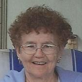Bettysue Massek
