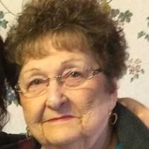 Connie Dowdall