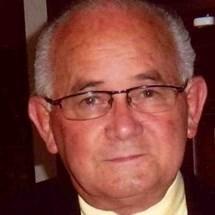 Dale Oroszi
