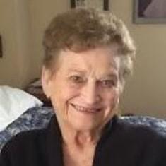 Patricia Beason