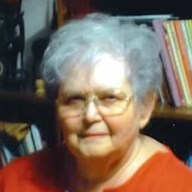 Joanna Geer