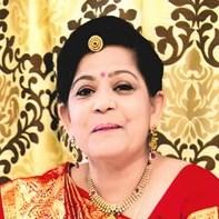 Alkaben Patel
