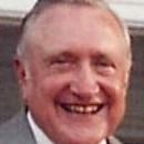 Alfred Knieser