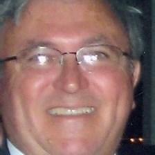 Roger Schiwitz