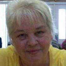 Reba Braun