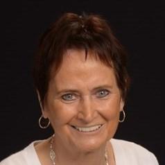 Barbara Alteri