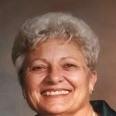 Joyce Marshman