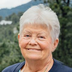 Jean Schroder