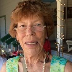 Susan Caraher