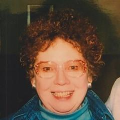 Loraine Rosen