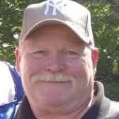 Doug Noble