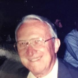 Edward Urschel