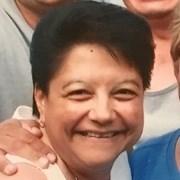 Susie Gallegos