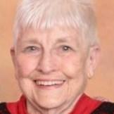 Patricia Slagle