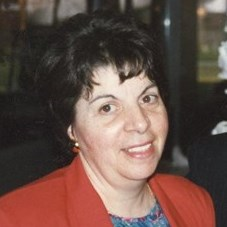 Sybil DeStefano