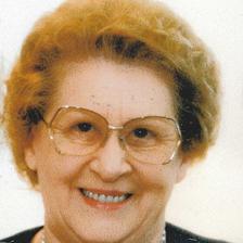 Margaret Pirtle